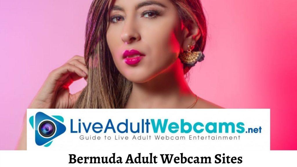 Bermuda Adult Webcam Sites