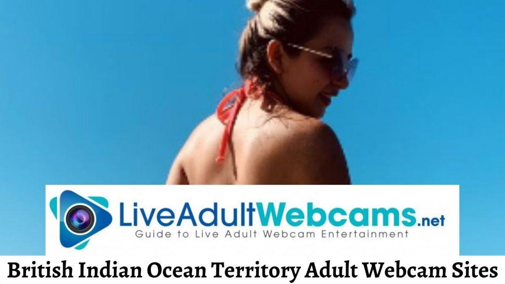 British Indian Ocean Territory Adult Webcam Sites