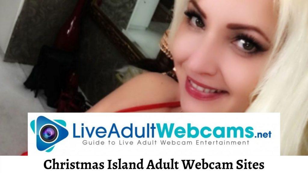 Christmas Island Adult Webcam Sites