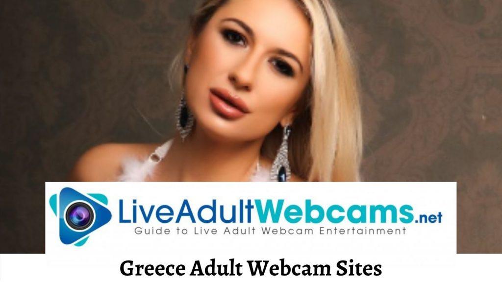 Greece Adult Webcam Sites