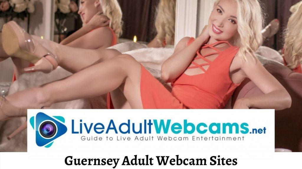 Guernsey Adult Webcam Sites