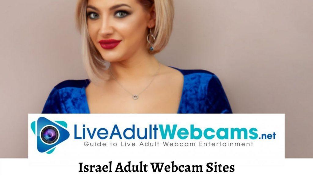 Israel Adult Webcam Sites
