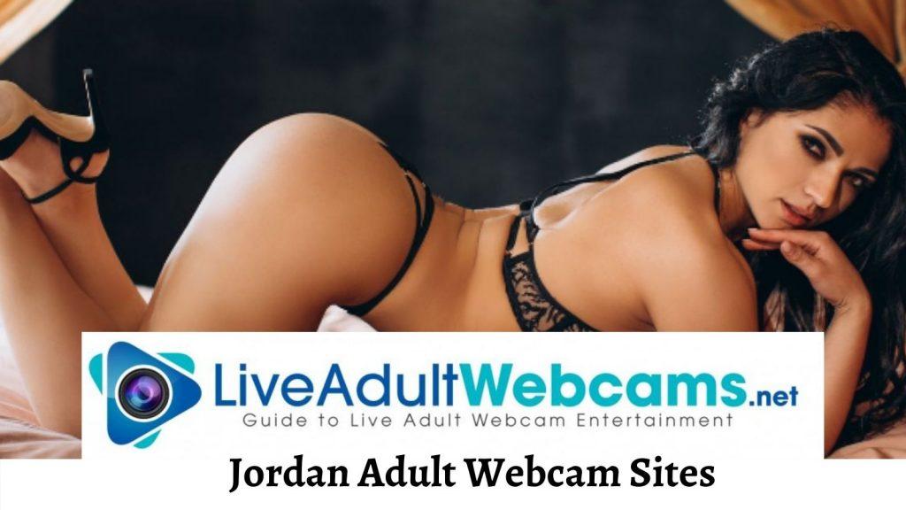 Jordan Adult Webcam Sites