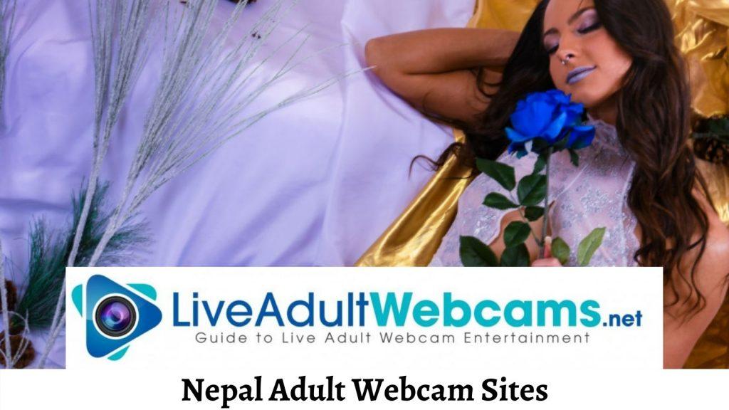 Nepal Adult Webcam Sites