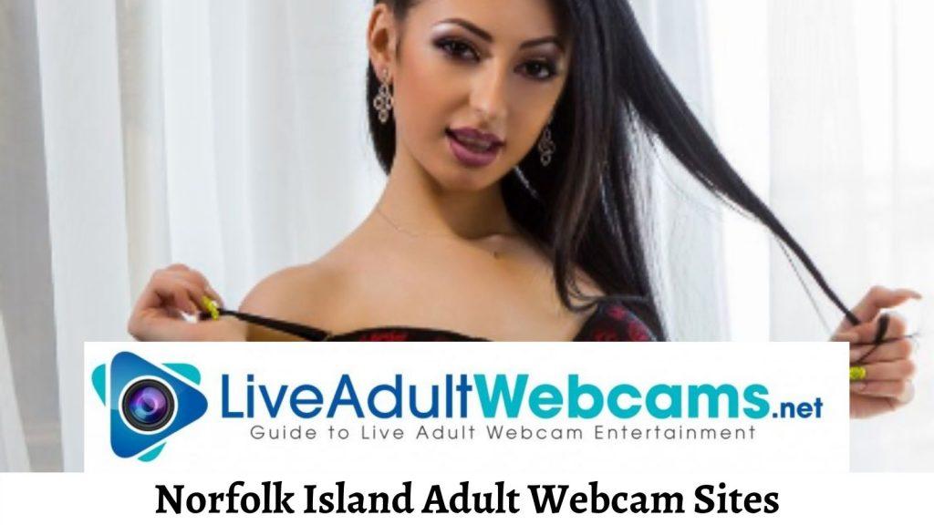 Norfolk Island Adult Webcam Sites