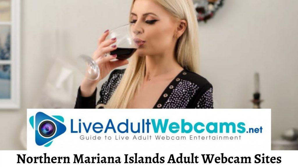 Northern Mariana Islands Adult Webcam Sites