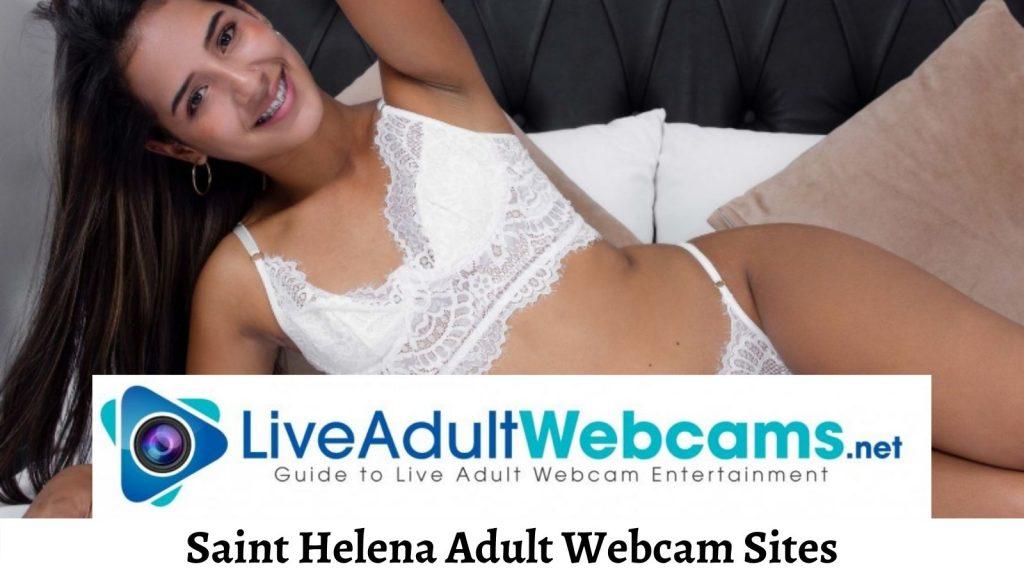 Saint Helena Adult Webcam Sites