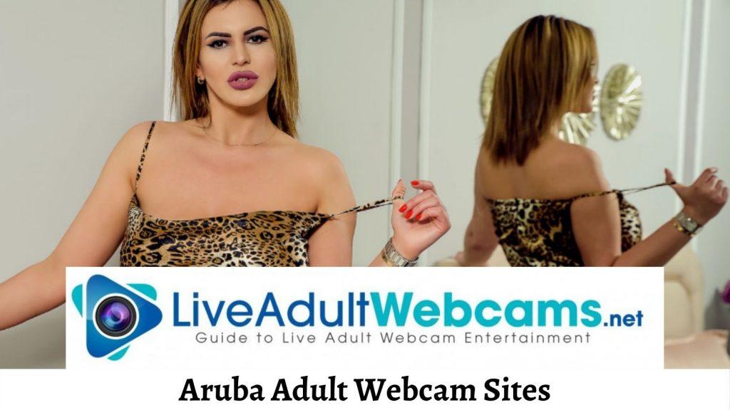Aruba Adult Webcam Sites