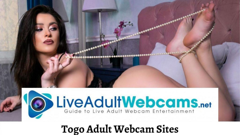 Togo Adult Webcam Sites