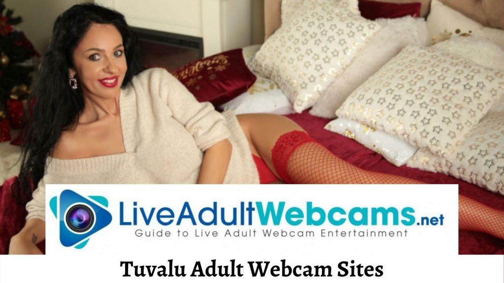 Tuvalu Adult Webcam Sites
